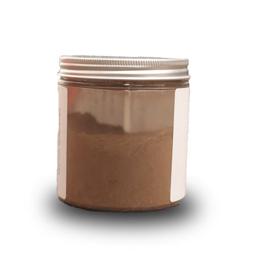 glutenfri chokolade mousse mix